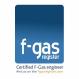 F Gas