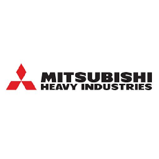 Mitsubishi Heavy Induistries